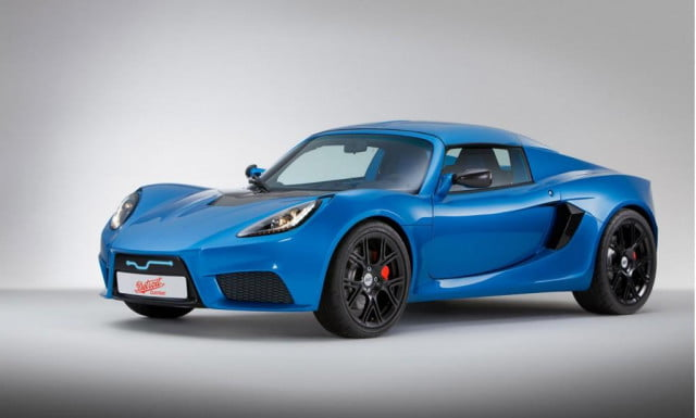 detroit electric pushes back production of sp  sports car ev stalls making us wonder if the name is simply cursed