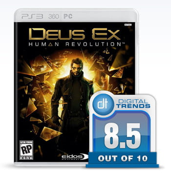 Deus-Ex-Human-Revolution-review