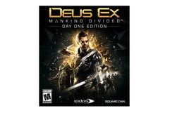 deus ex mankind divided review product