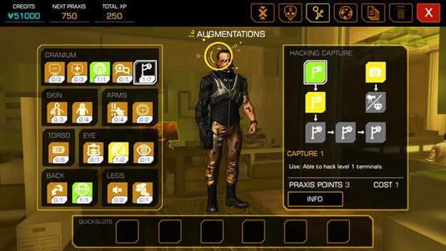 Deus-Ex-The-Fall-augmentations