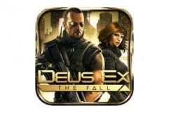 deus ex the fall review feature