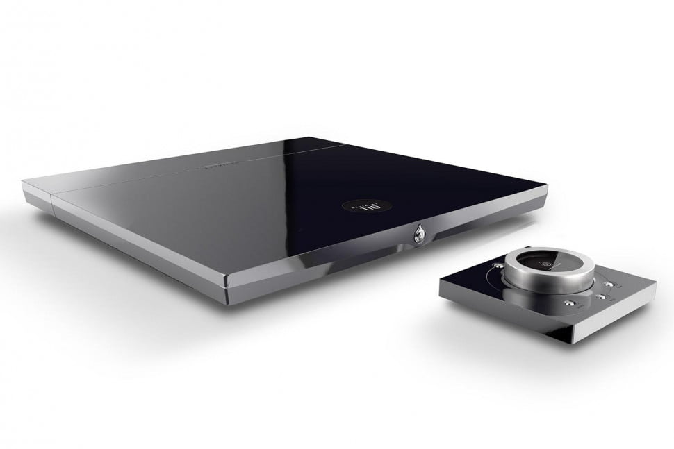 Devialet's new all-in-one audio box is a serious contender at ...