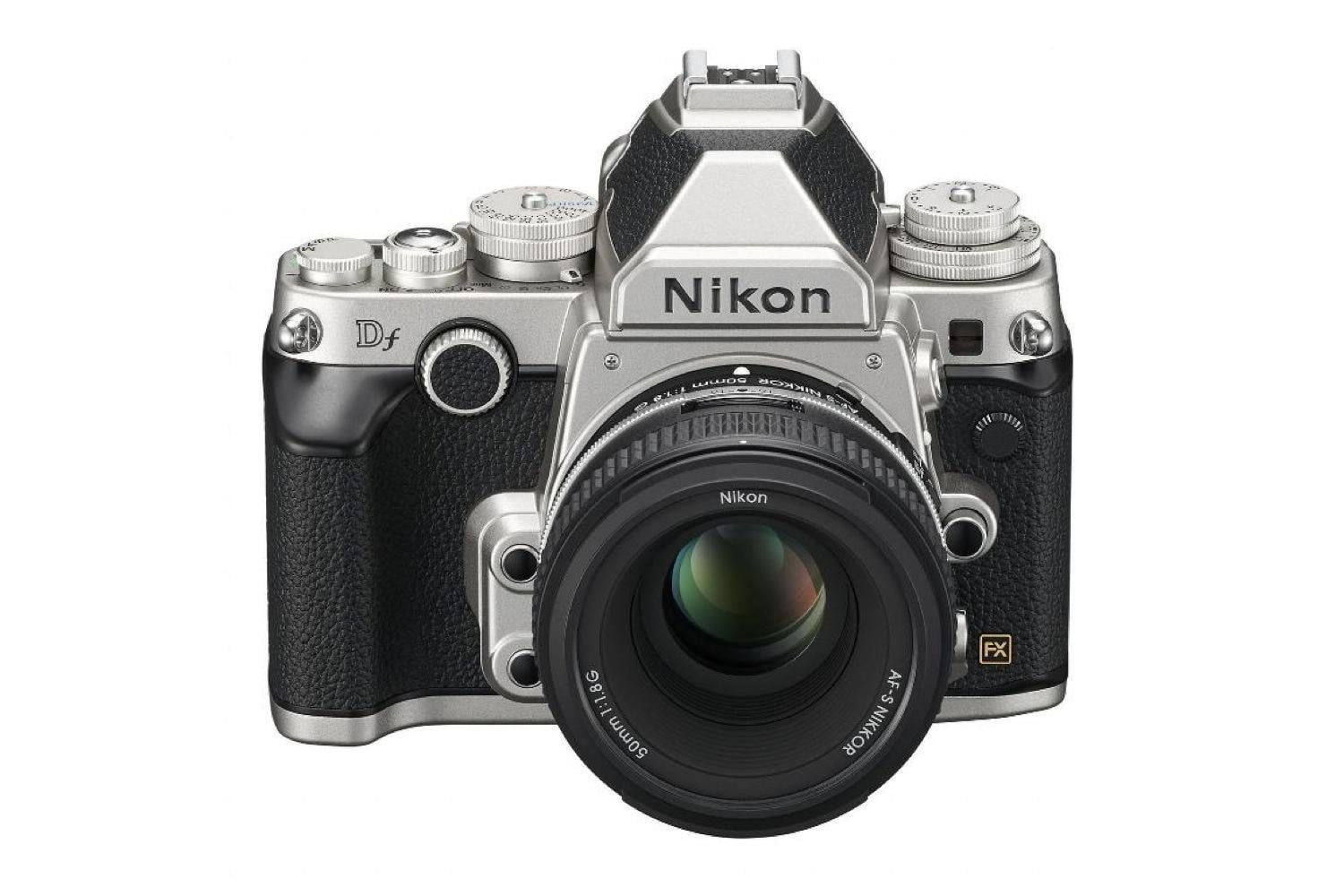 Camera Meaning Of Dslr Camera photography 101 what is a dslr digital trends the df latest from nikon other manufacturers of dslrs include canon