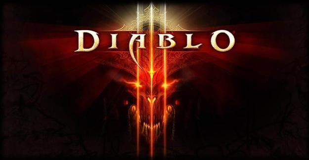 Diablo-3-awarded-official-status-from-S.Korea-ratings-board,-real-money-auction-house-removed