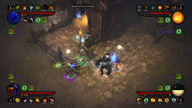 Diablo-3-console-screenshot-13
