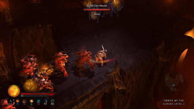 Diablo-3-console-screenshot-6
