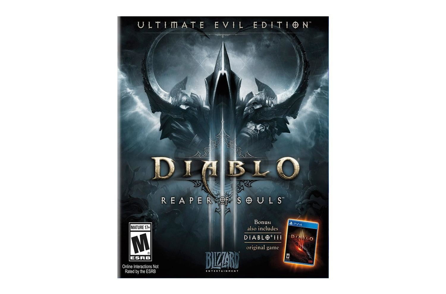 Diablo-3-Ultimate-Evil-Edition-cover-art