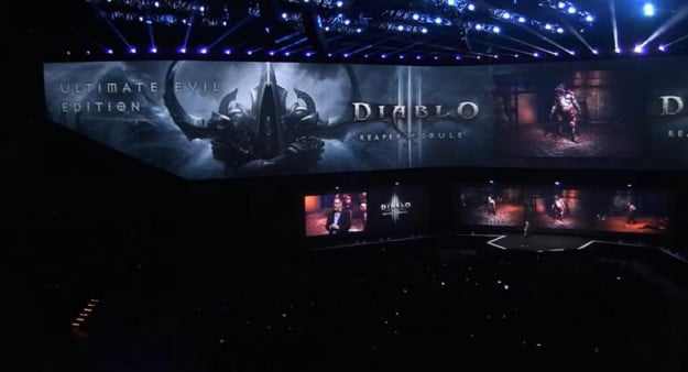 diablo-iii-and-the-last-of-us-e3-2014