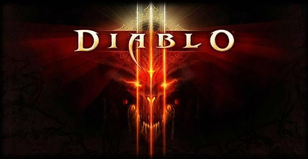 Diablo III is most pre-ordered Amazon PC game