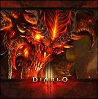 diablo iii little