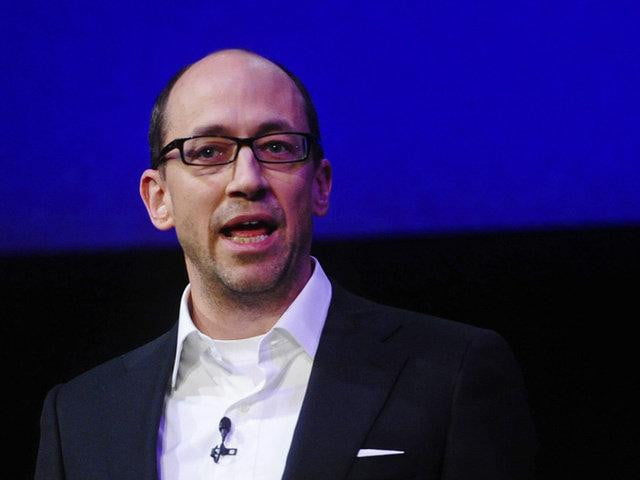twitter ceo dick costolo to step down july  co founder jack dorsey steps in