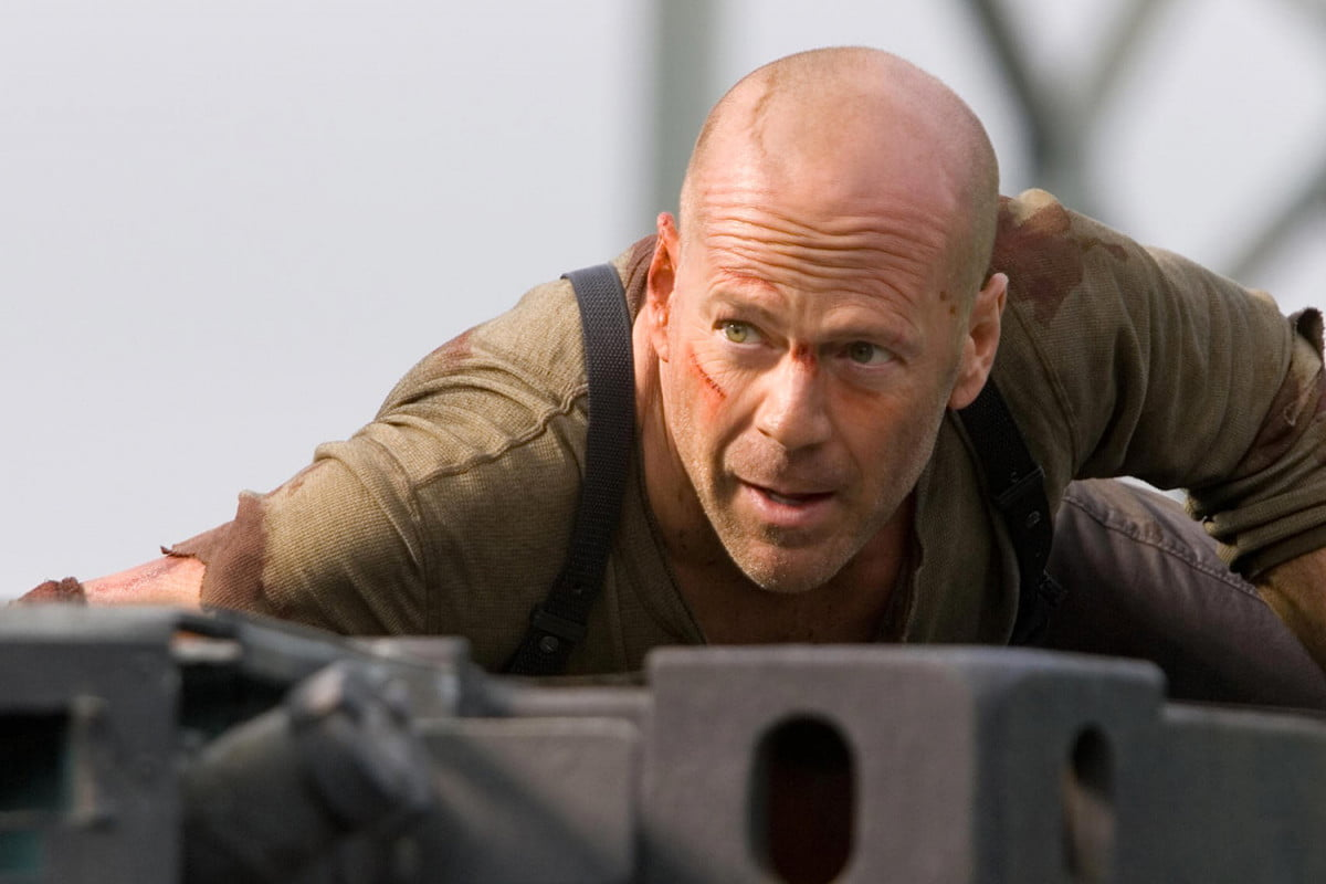 stories you missed digital rat brains youtube tycoons die hard sequel and prequel