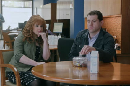 Difficult People Screenshot