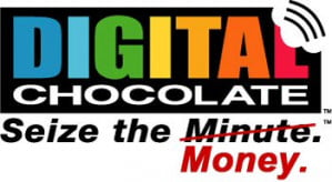 digital-chocolate-slogan