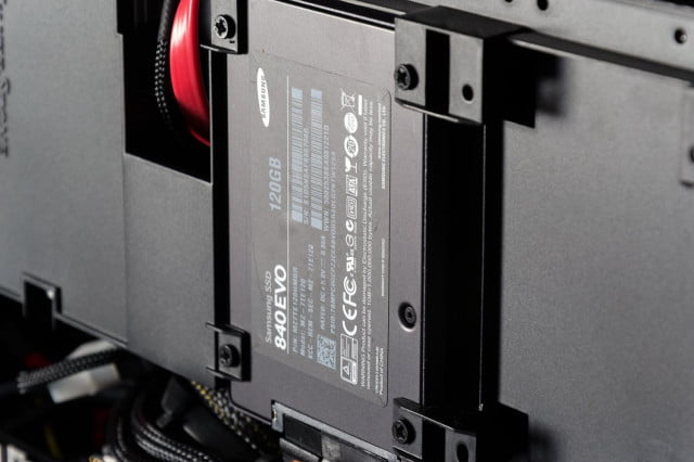 facebook study finds no correlation between ssd reads and failure rate digital storm eclipse review
