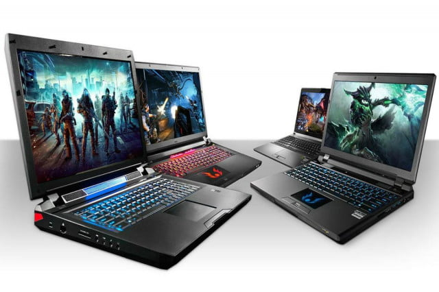 digital-storm-gaming-notebooks