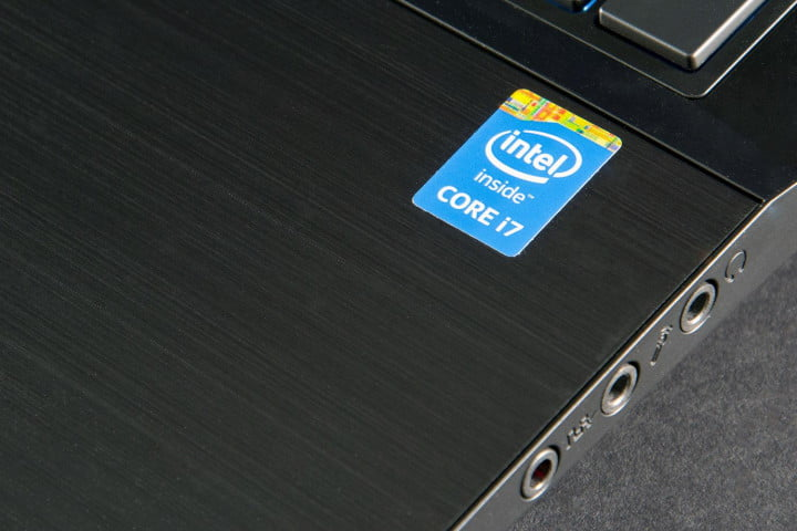 digital storm triton review laptop intel logo