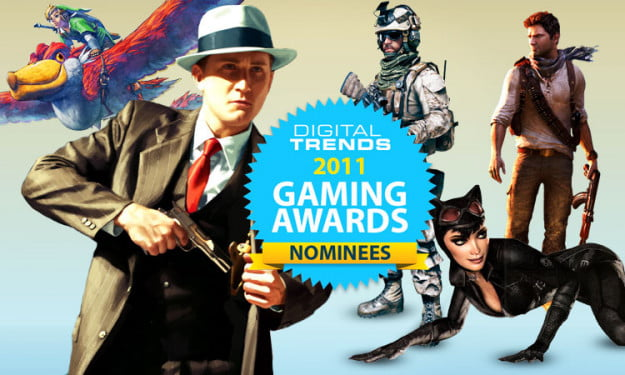 Digital-Trends-2011-Gaming-Awards-Nominees