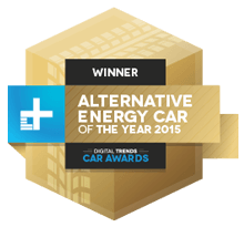 digital-trends-alternative-energy-car-of-the-year