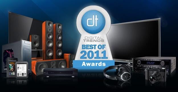 digital-trends-best-of-2011-awards