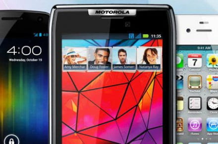 Digital-Trends-Best-of-2011-Awards-Cell-Phones-fp