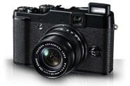 Digital-Trends-Best-of-2011-Awards-Digital-Cameras