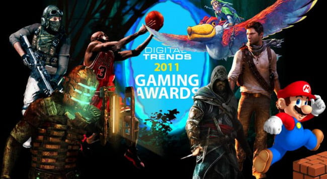 Digital-Trends-Best-of-2011-Awards-Video-Games