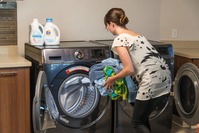 digital-trends-how-we-test-washing-machines