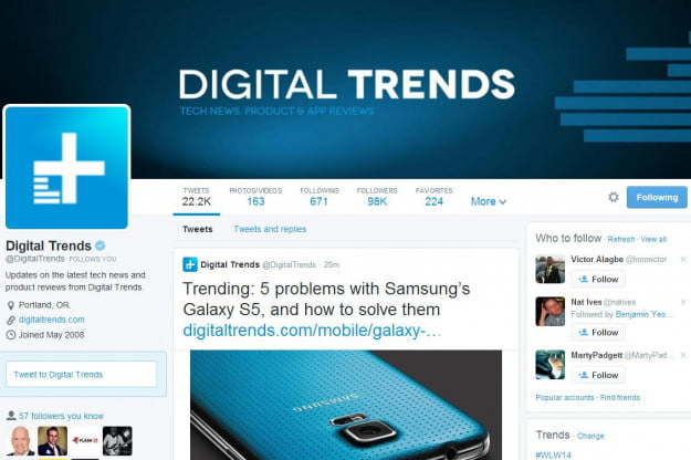 digital-trends-on-twitter