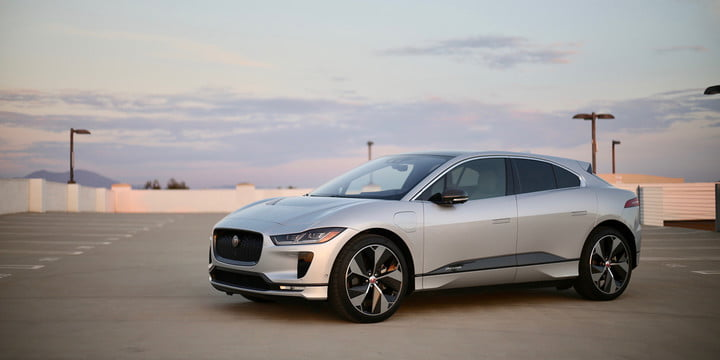 2019 jaguar i pace review feat