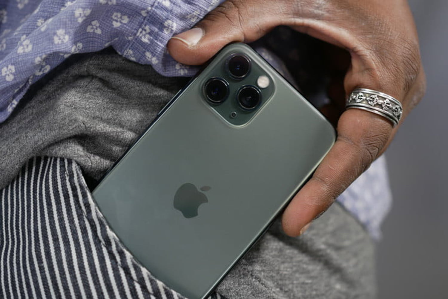 iOS 14 and iPadOS 14: Here's every supported device