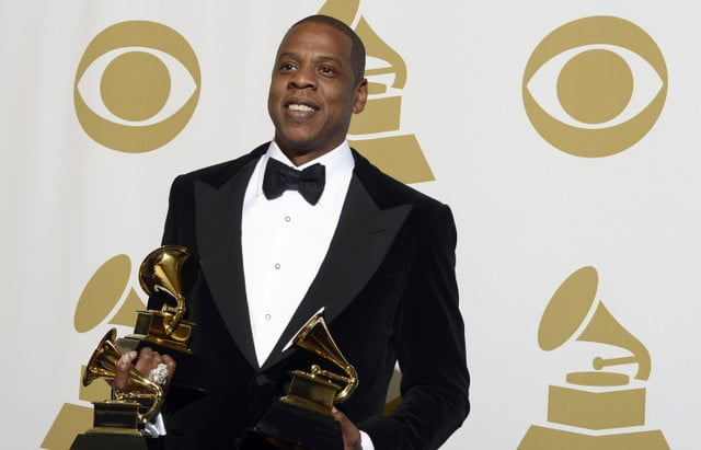 jay z busca competir contra spotify  cb f cf e ccc c