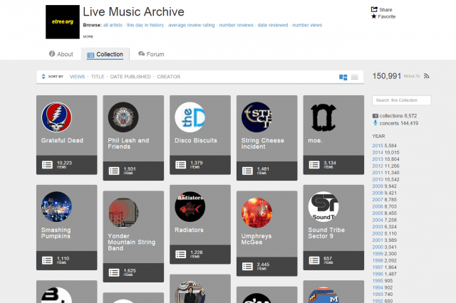 11-free-music-live-music-archive-640x640