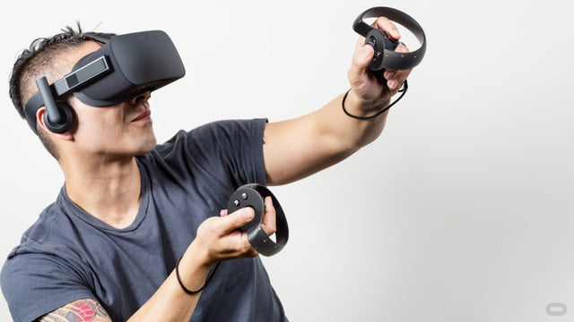 2882181-oculus-touch-2