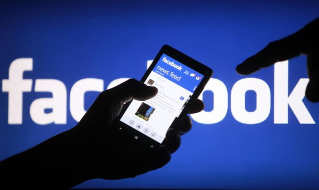 facebook educa contra noticias falsas inc news feed