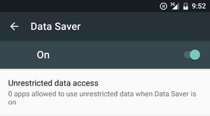 android-n-datasaver-mode