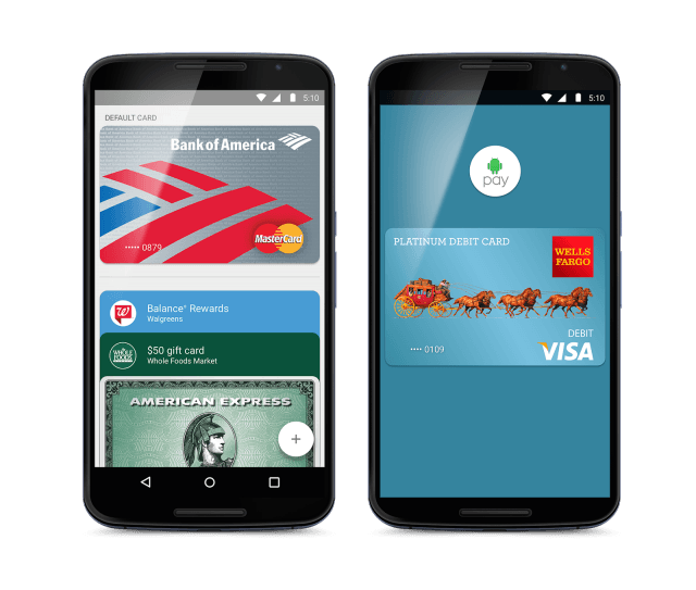 android-pay-640x640