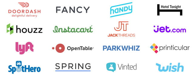 android-pay-vendors-640x640