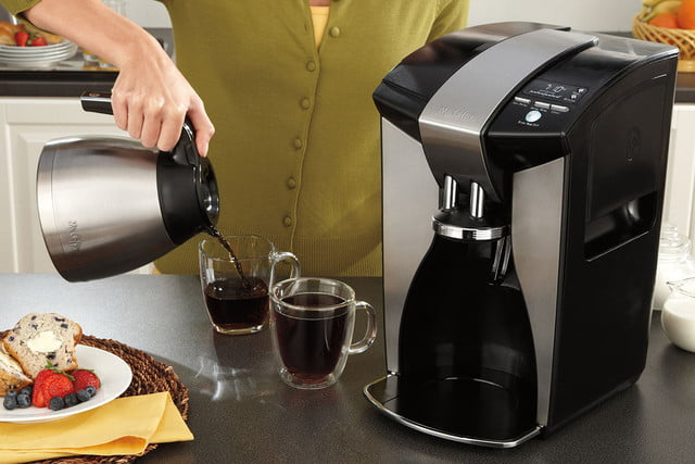 mejores cafeteras best coffee makers  x