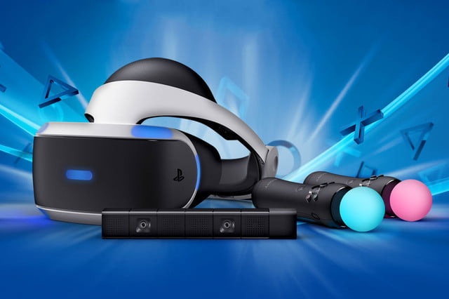 sony ofrecera demos playstation vr nueva york buy  x