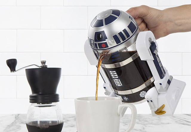 cafetera-r2d2