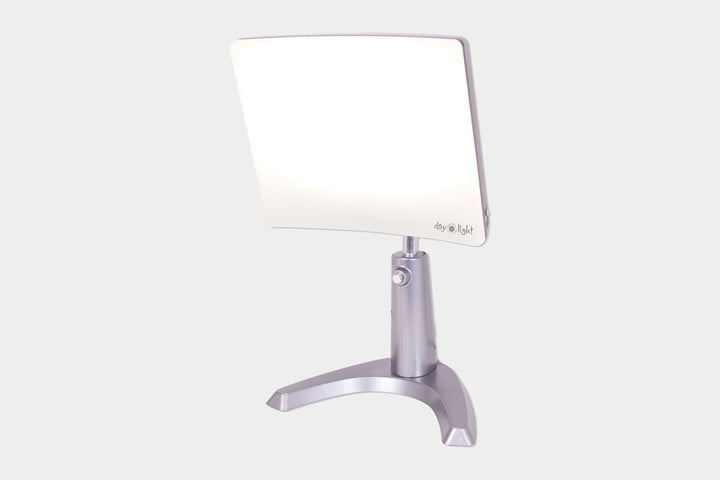 carex-health-brands-day-light-classic-plus-bright-light-thumb-720x720