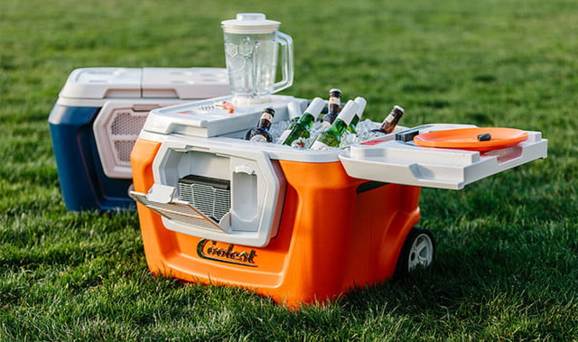 coolest cooler polemica crowdfunding  x