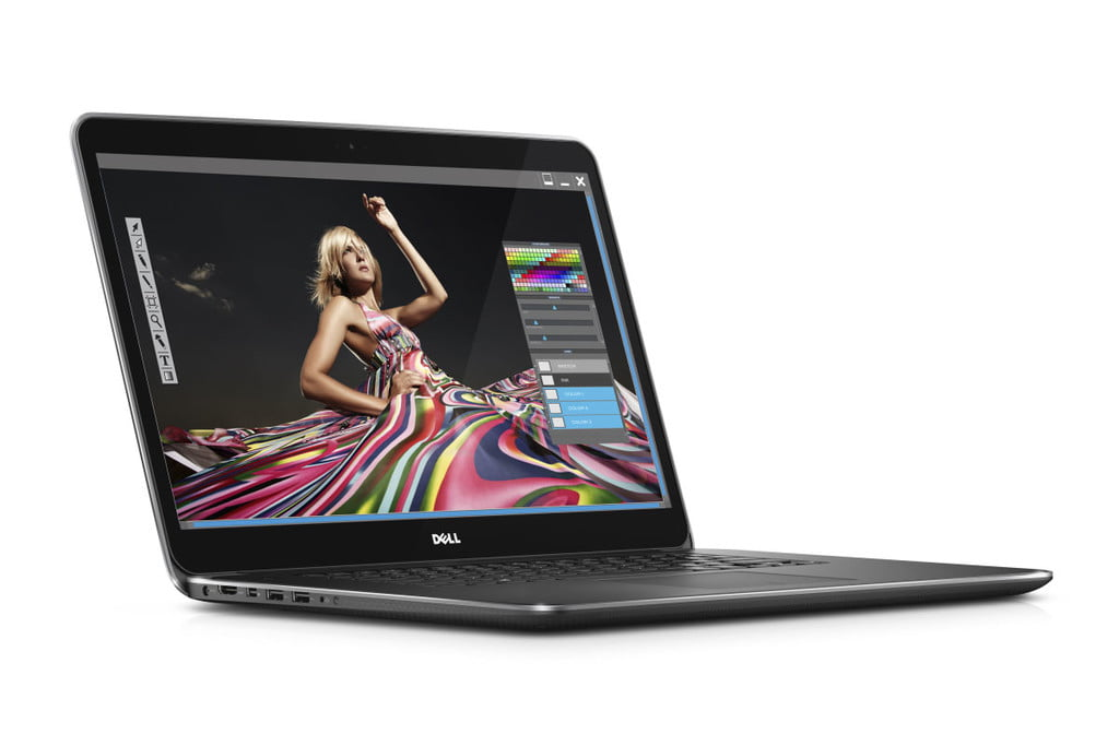 dell-xps-13-2015