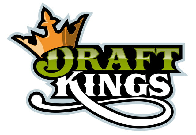 fantasy sports batallas legales draftkings