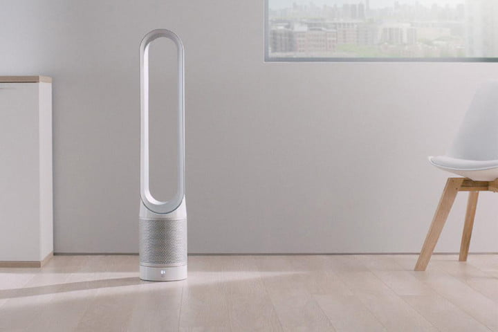 dyson-pure-cool-link-air-purifier-thumb-720x720