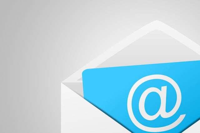 ray tomlinson correo electronico inventor email dis  x