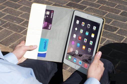 everything_tablet_leather_ipad_air_2-720x720