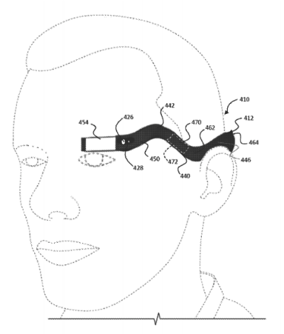 google-glass-monocle-patent-400x469