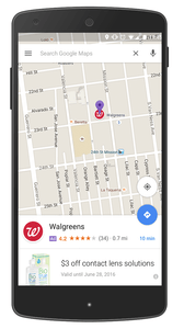 google-maps-promoted-pins-798x1424